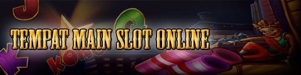 Dimana-Kalian-Bisa-Mendapatkan-Slot-Online-IDNPLAY
