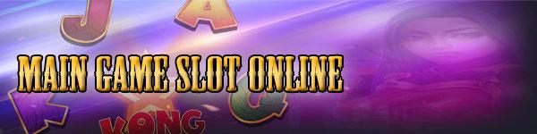 Main-Game-Slot-Online-Situs-IDNPLAY-Terpercaya-Agen-Premium77
