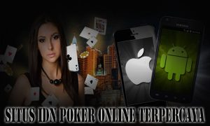 Situs-IDN-Poker-Online-Terpercaya-di-Asia-IDNPLAY