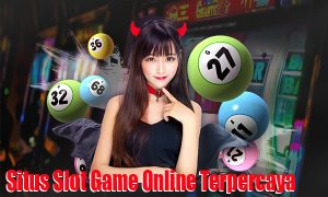 Alasan-Harus-Main-Slot-Online-Situs-Terpercaya