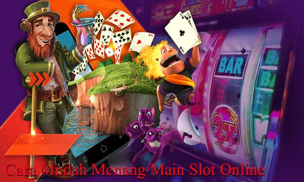 Gunakan-Cara-Dibawah-Ini-Menang-Slot-Online